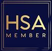 HSA Member .png