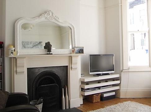 Living_Room_Refurbishment.jpg