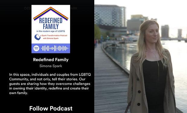 Redefined Family 2.jpg