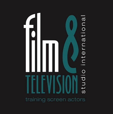 Film & Television Studio International.j