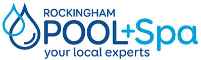 rockingham-pool-spa-logo-small.jpg