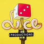 Dice Productions