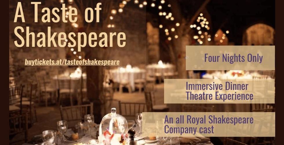 A Taste of Shakespeare.JPG (1).jpg
