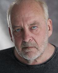 Jan van der Black-32-2.jpg