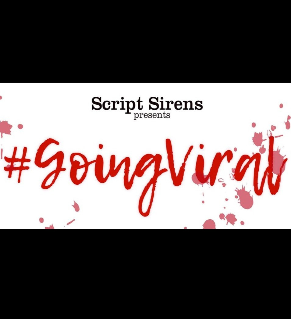 script%20sirens%20going%20viral_edited.j