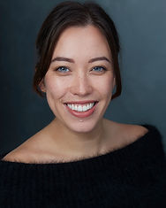 Isabella Hart.jpg