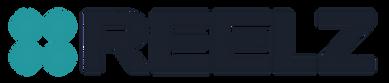 Reelz_logo_logotype.png