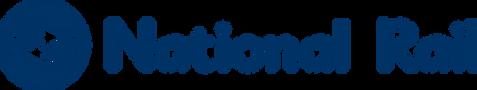 National_Rail_Logo.png