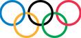 Internation Olympics Committe
