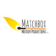 Matchbox Motion Productions