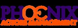 clean full logo fe5000 persian indigo.pn