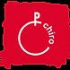 Chirologo_1200px.png