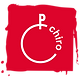 Chirologo_1200px.png