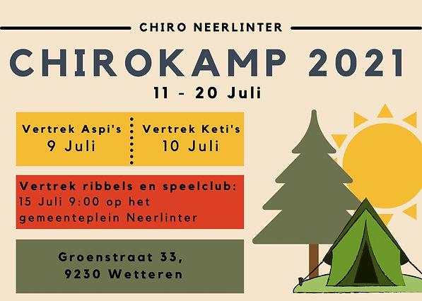 CHIRO-NEERLINTER-2 copy.jpg