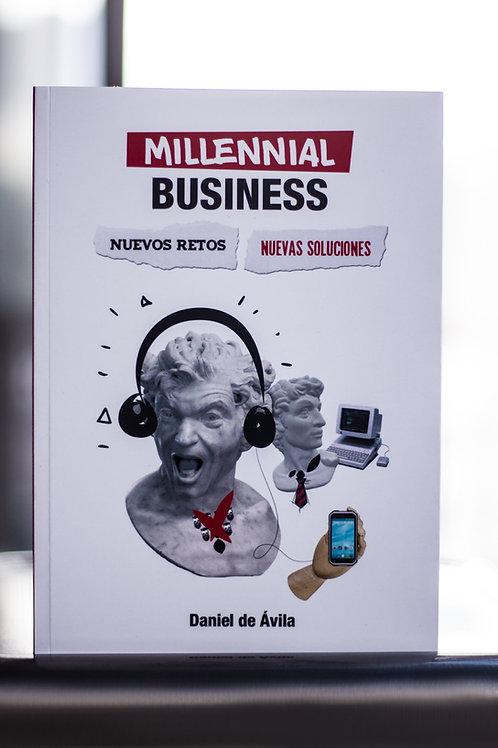 Millennial Busines
