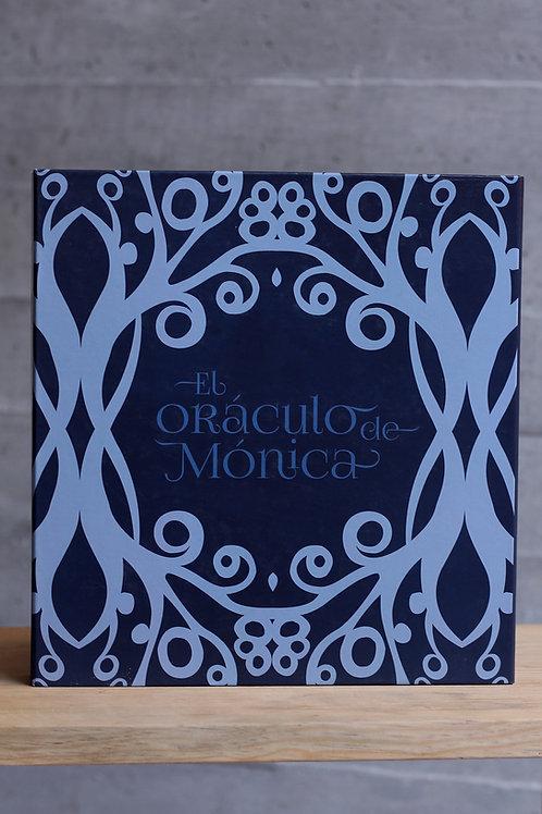 El oráculo de Mónica