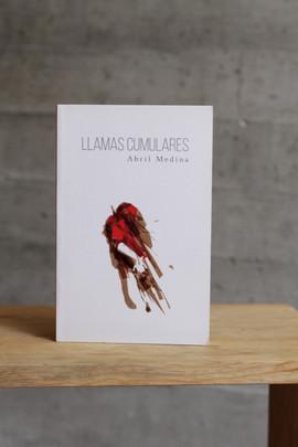 LLAMAS CUMULARES