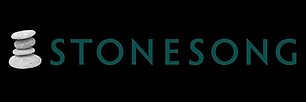 Stonesong Logo, small.png
