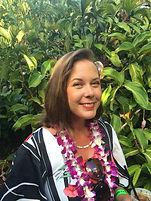 Melissa in Hawaii.JPG