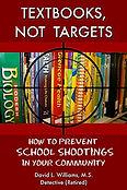 Textbooks Cover Art.jpg