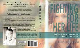 FFHL_cover_6-30-15.jpg