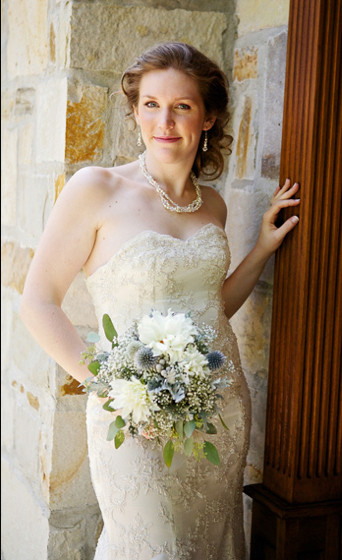 Wedding Dress -3.jpg