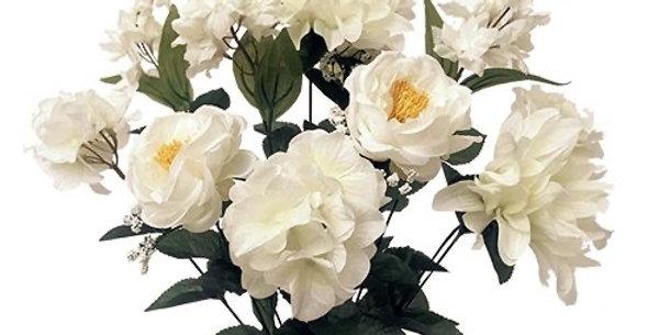 Garden Candice Bouquet
