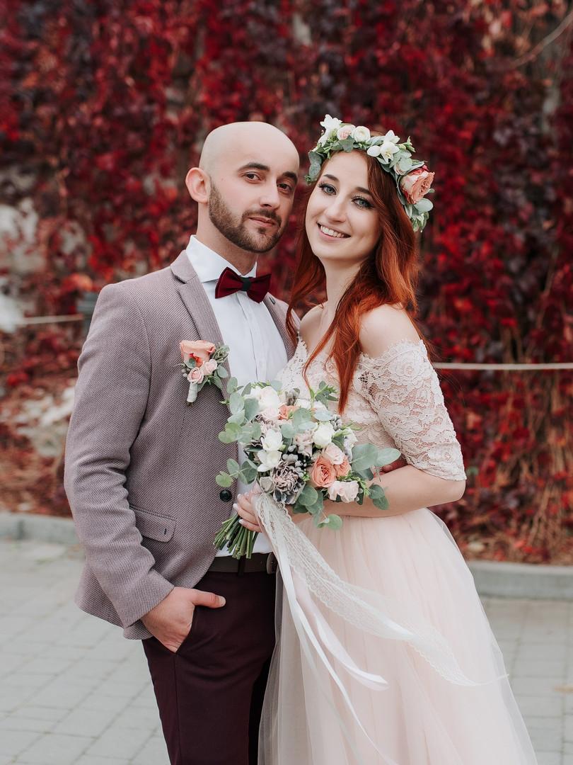 bouquet-bride-bride-and-groom-1875423.jp