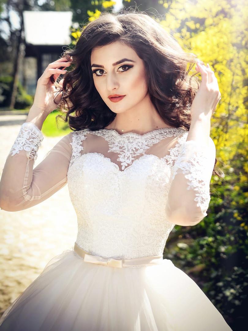 Wedding Dress -9.jpg
