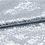 Thumbnail: Sequins Luxe Crop Top - Short Sleeves - V Back Neckline