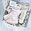 Thumbnail: Boîte de proposition de demoiselles d'honneur et garçons d'honneur | À partir de 49 $