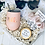 Thumbnail: Bridesmaids & Groomsmen Proposal Box | Starting at $49