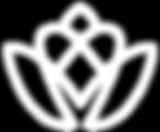 Emmane B Design Logo