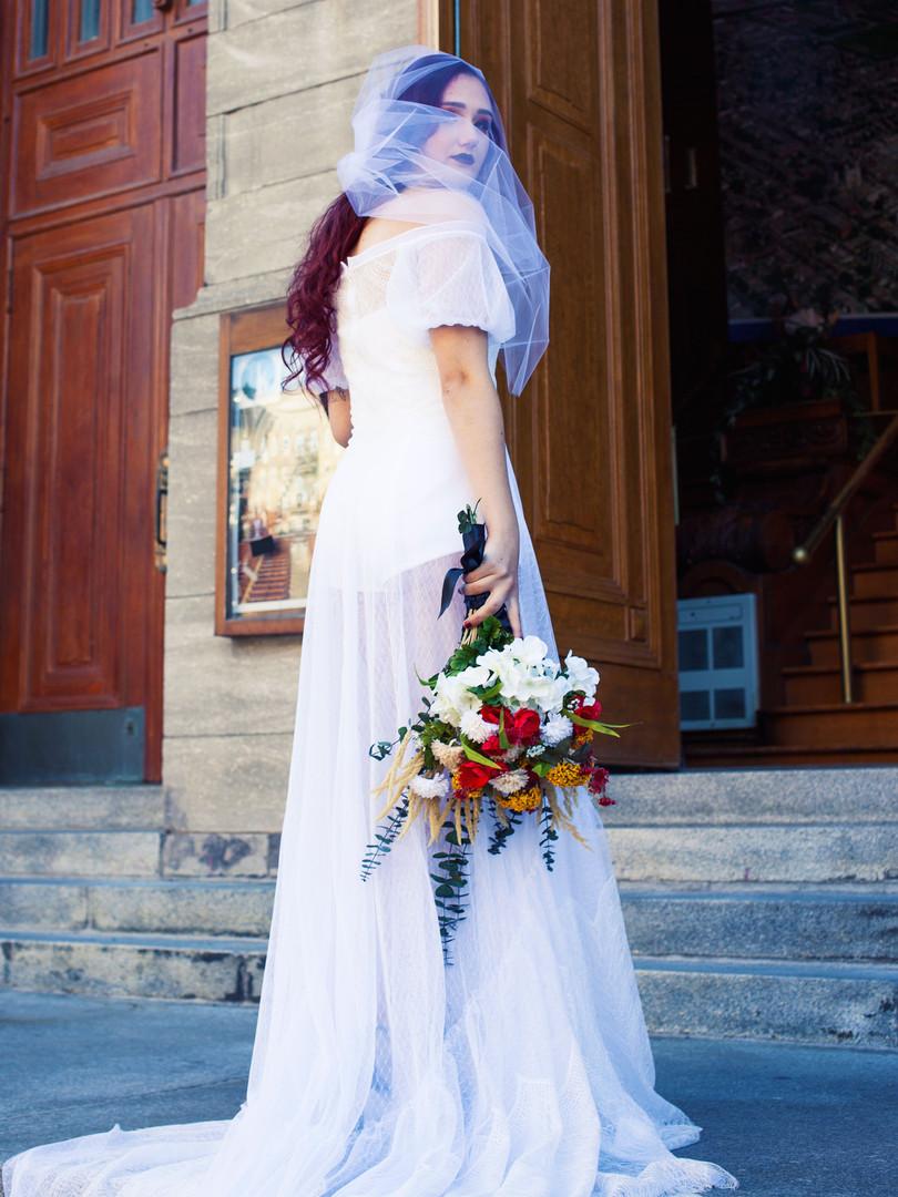 Fall-wedding-dress-front-veil.jpg