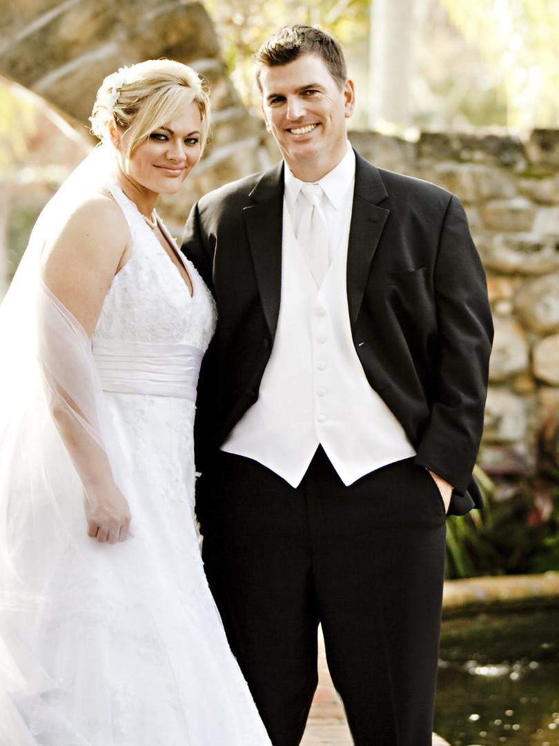 Wedding Dress -11.jpg