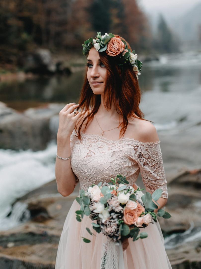 beautiful-beauty-bouquet-1875422.jpg