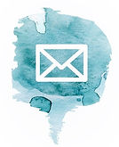 email contact artist