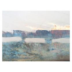Abstract, i