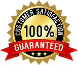 Customer Satisfaction Guaranteed.png