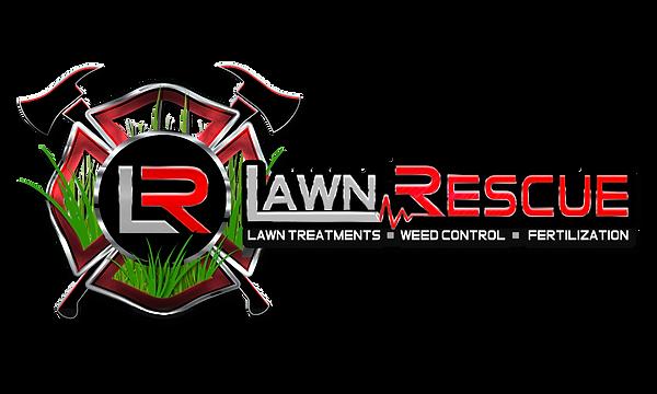 Lawn Rescue Landscape Company.png