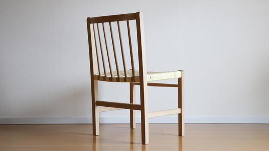 chair_nara soapfinish