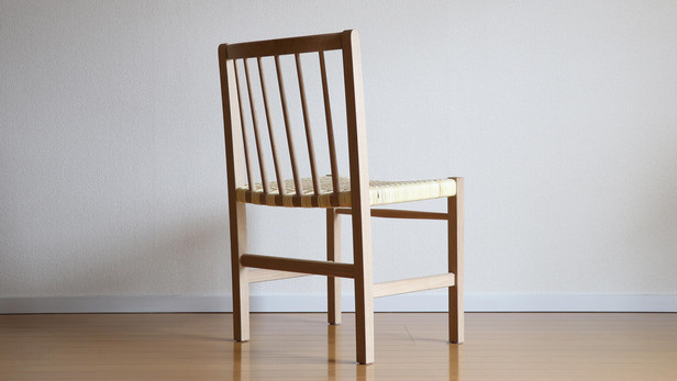 chair_nara soapfinish