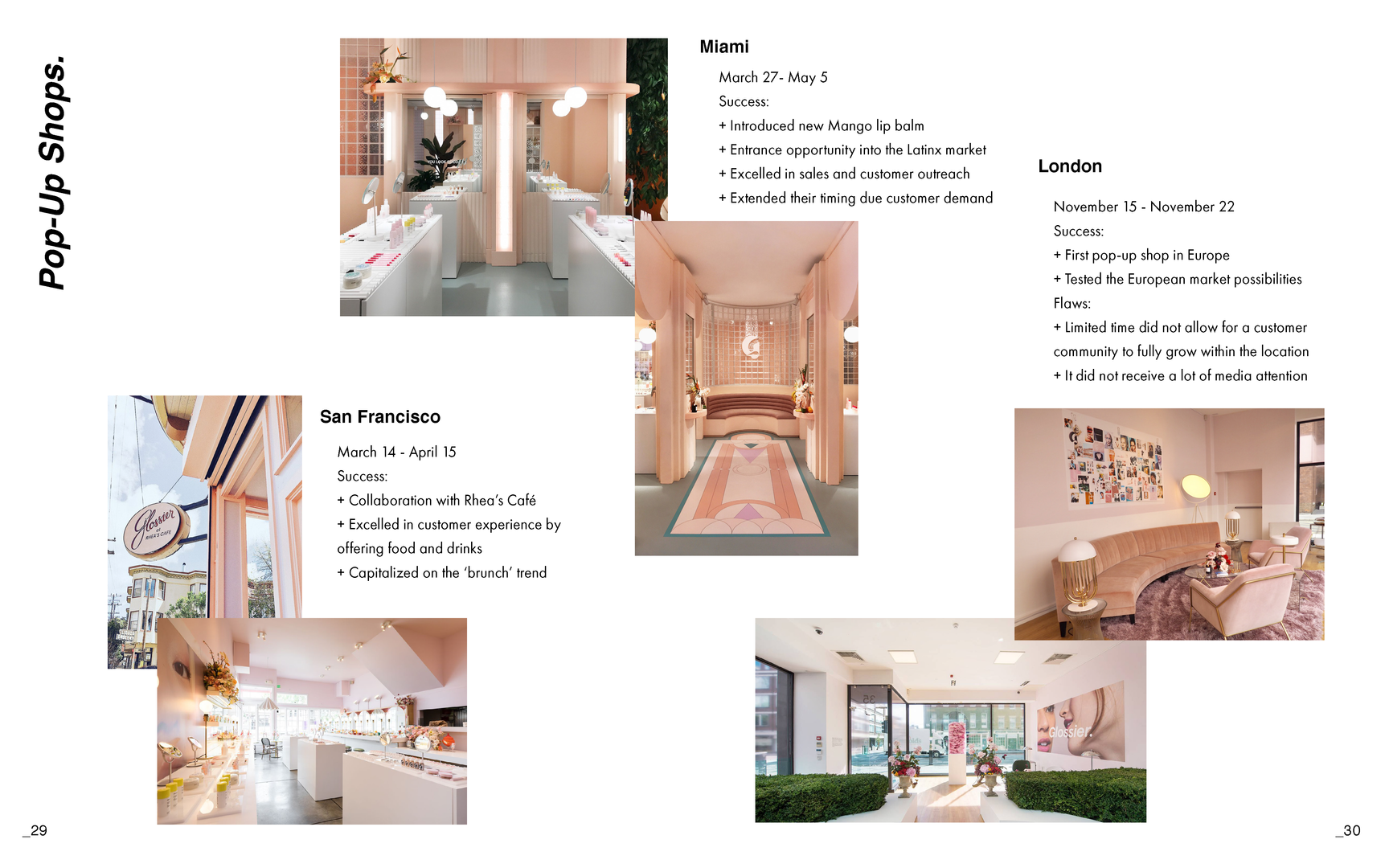 PaolaRios_Capstone_Booklet_Page_16.png