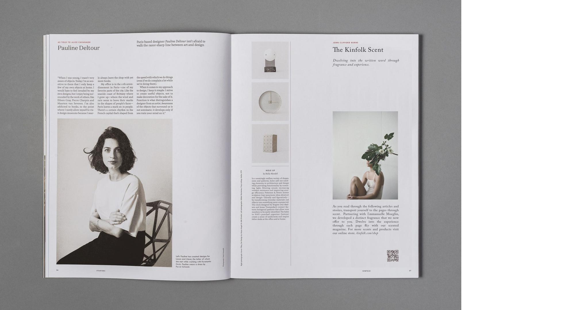 The Kinfolk Scent_Final_Page_13.png