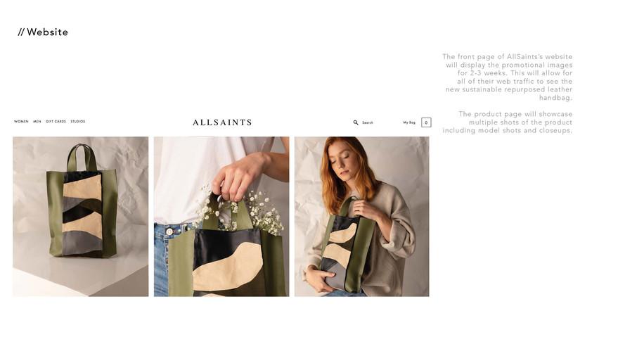 AllSaints_Page_15.jpg