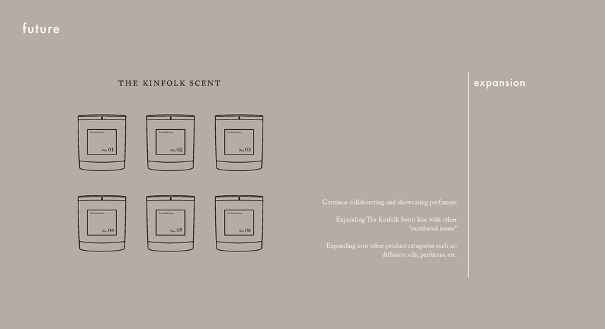 The Kinfolk Scent_Final_Page_19.png