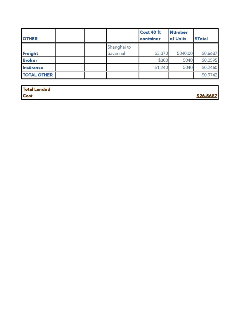 CostSheets_China_Page_12.jpg