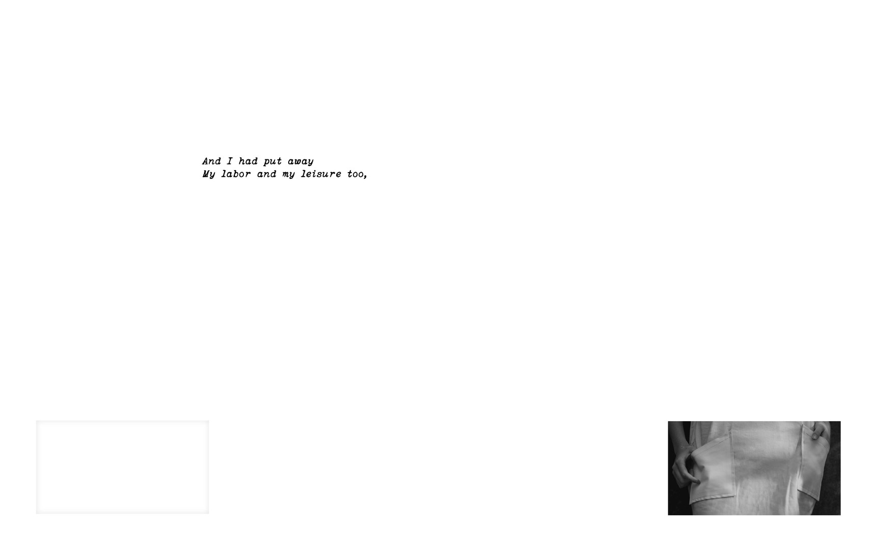 TheWomanInWhite_Page_10.jpg