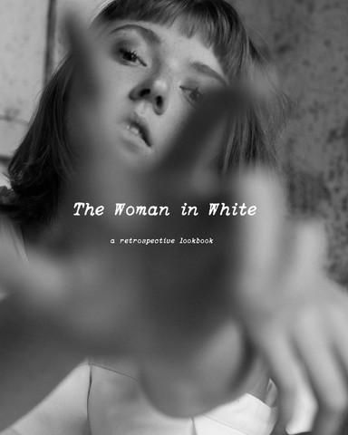 TheWomanInWhite_Page_01.jpg