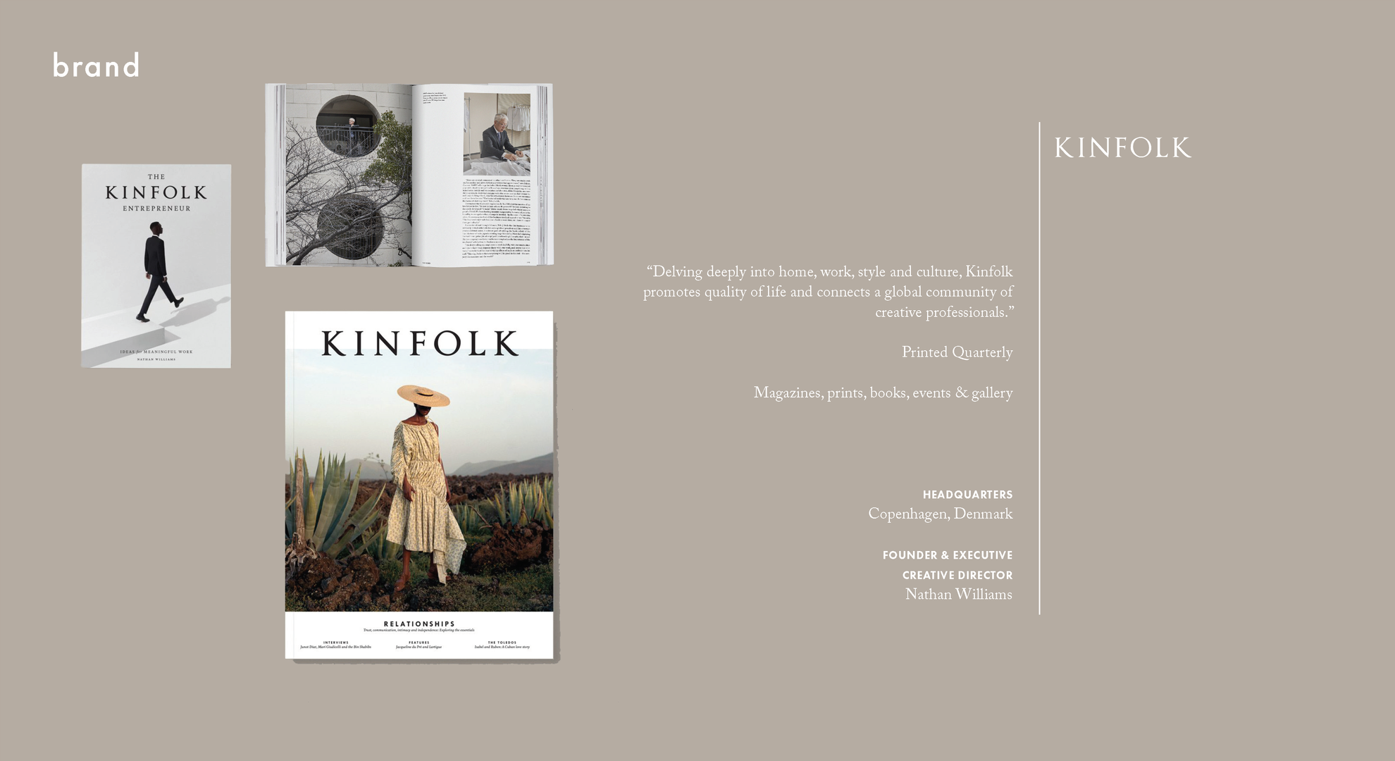 The Kinfolk Scent_Final_Page_03.png